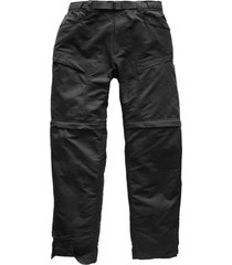 pantalon paramount trail gris the north face