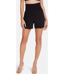 artemis shorts