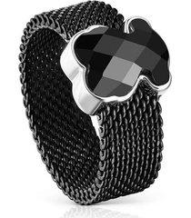 anillo anillo 013105521 mujer