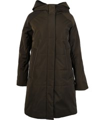 coat 330007 nette
