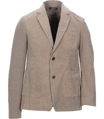 undercover suit jackets