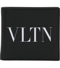 vtln wallet