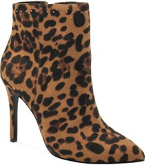charles by charles david dayton booties women's shoes