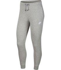 pantalon nike essentials mujer