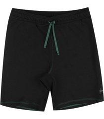 eqt 18 shorts