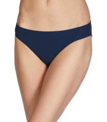 flagpole bikini bottoms