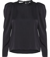 bastian blouse