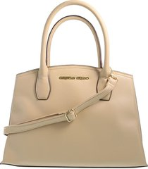 bolso de mano norma para mujer  christian siriano for payless payless