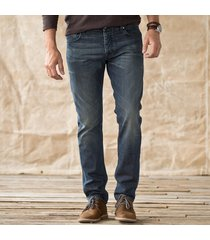 shade 55 gm slim strt jeans