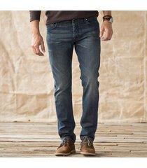shade 55 gm slim strt jeans