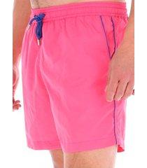 traje de bano classic rockford rosa rockford