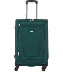 maleta de viaje mediana ruedas 360 94864