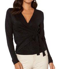 blouse vero moda -