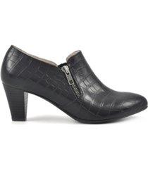 rialto sarina shooties women's shoes