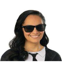 buyseasons men in black 4 agent sunglasses