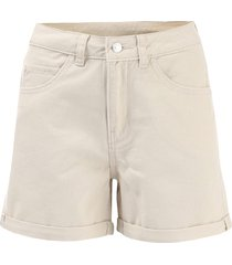 womens nineteen high rise loose shorts