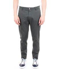 pantalon aglini edgardstud