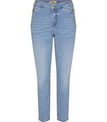 etta mercury jeans bukser 137380