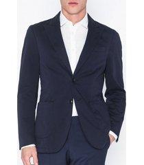 tiger of sweden 1903 peak label blazer kavajer & kostymer royal blue