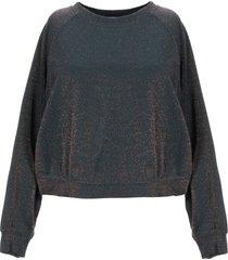 foudesir sweatshirts