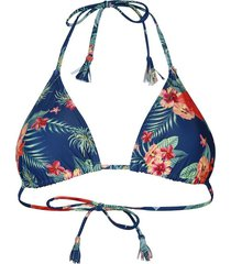 brunotti noralee-ao-n womens bikini-top -