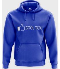bluza cool tata