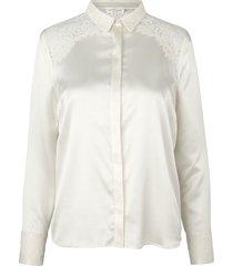 shirt 1538-037