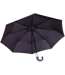 guarda-chuva cabo diferenciado
