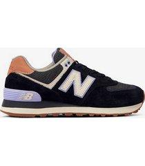 sneakers wl574bcx