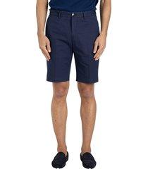 pt01 shorts