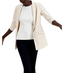 inc menswear blazer, regular & petite sizes, created for macy's