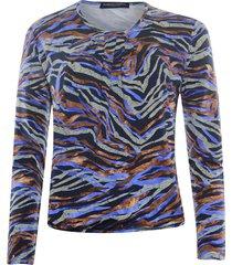 blouse 031135