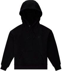 chuck 70s hoodie
