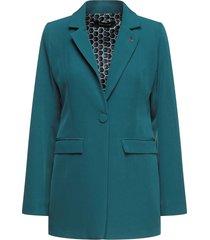 emma & gaia suit jackets