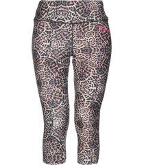 f*k project leggings