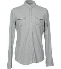 dstrezzed shirts