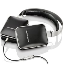 audífonos harman kardon nc negro, over - ear