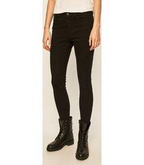 vero moda - jeansy hot seven
