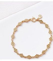 loft boho bracelet
