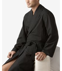 polo ralph lauren men's sleepwear, soho modern plaid robe