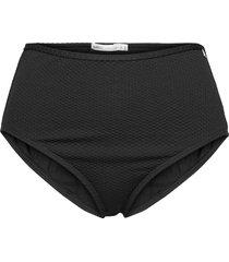 vedetteiw bikini bottom bikinitrosa svart inwear