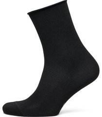breeze so lingerie socks regular socks svart falke women
