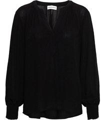 &co woman blouse bl149-a alena