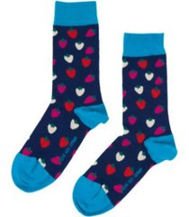love sock company women's super soft organic cotton novelty socks