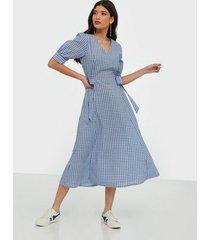 résumé taja dress loose fit dresses
