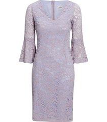 spetsklänning fave dress