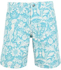 riz beach shorts and pants