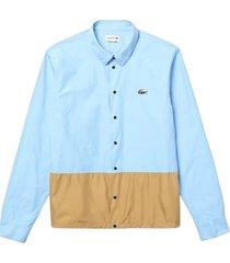 jacket ch3143-cw 8kd