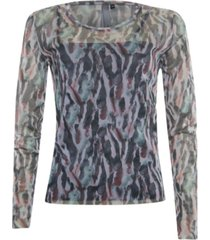 shirt mesh -113153
