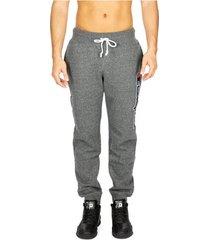 broek champion rib cuff pants